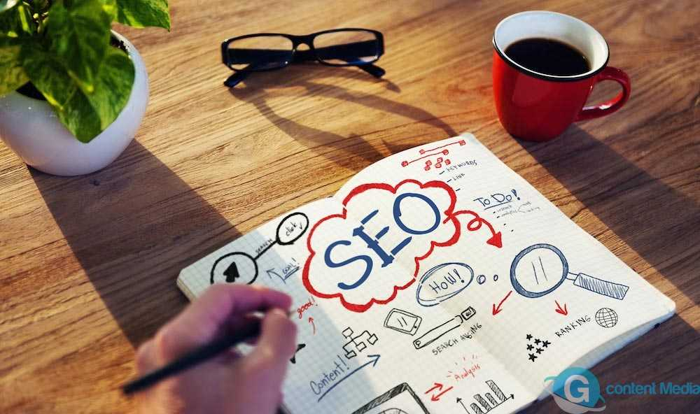Ngoài nội dung chất lượng, 5 yếu tố sau quyết định thứ hạng SEO