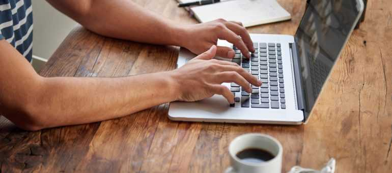 Những vấn đề mà viết bài PR doanh nghiệp thường hay gặp phải hiện nay