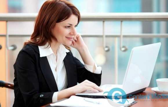"""Viết bài PR cho doanh nghiệp """"khẳng định thương hiệu"""", tăng doanh số bán tại TP.HCM"""