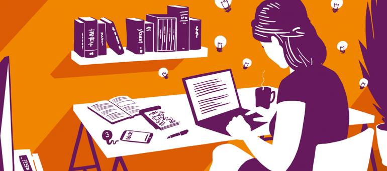 Viết bài PR cho sản phẩm chuẩn SEO thế nào để bán đắt hàng hiệu quả nhất