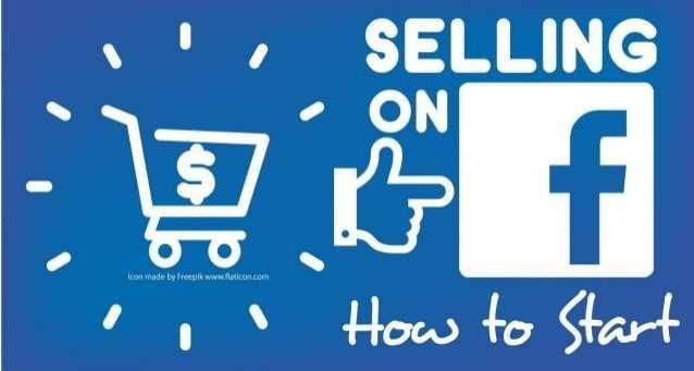 4 cách giúp bài viết quảng cáo bán hàng hấp dẫn nhất 2017