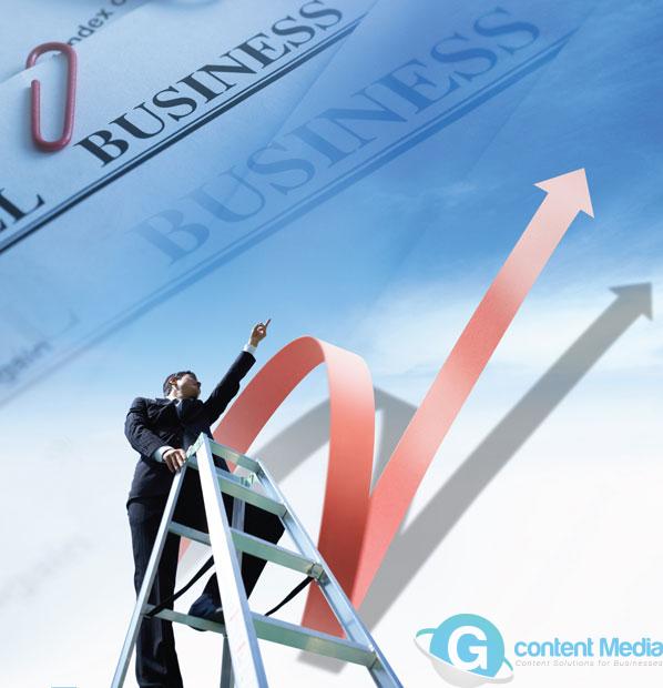Viết bài PR cho doanh nghiệp TĂNG DOANH SỐ, khẳng định THƯƠNG HIỆU