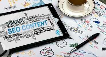 Để sở hữu một đội ngũ content đủ mạnh để xây dựng nội dung chất cả google lẫn câu chữ, thông tin cung cấp cho người đọc tốt, bạn phải tốn rất nhiều thời gian và chi phí.