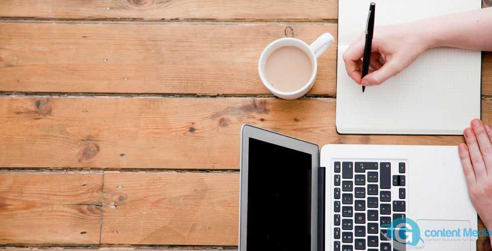 Copywriting là gì? Học viết bài seo content thế nào giúp tăng 60% click chuột trên Google