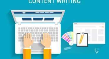 7 số liệu không thể thiếu trong content marketing B2B7 số liệu không thể thiếu trong content marketing B2B