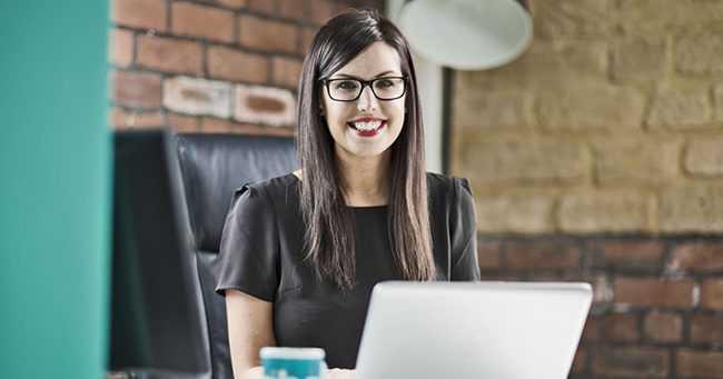 Viết bài PR Đà Nẵng chuyên nghiệp thu hút nhiều khách hàng