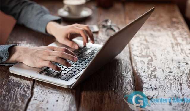 Viết Bài PR tphcm giúp tang doanh số bán hàng 300%