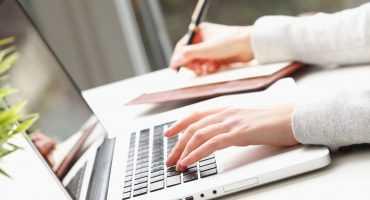 7 mẹo hữu ích để xây dựng nội dung trang dịch vụ hấp dẫn