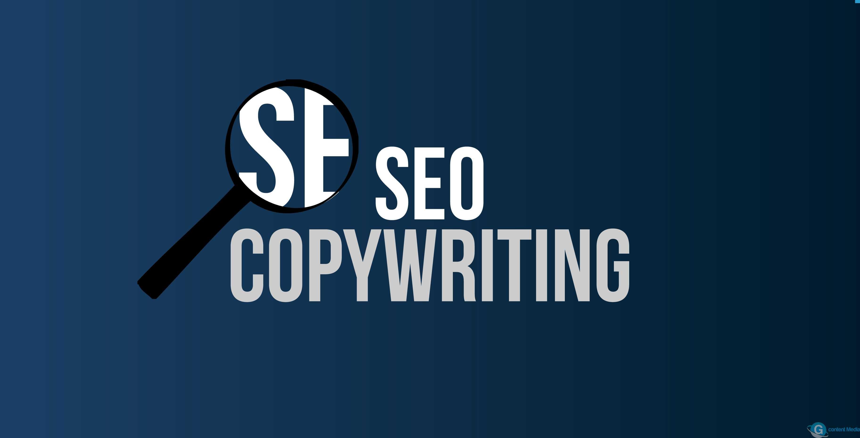 3 bước cần chuẩn bị trước khi viết nội dung nền tảng cho website