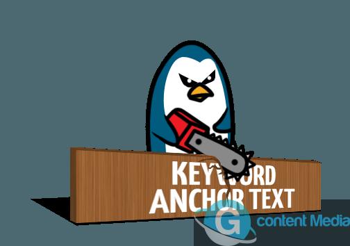 Cần chèn bao nhiêu anchor text trong bài viết chuẩn seo là hợp nhất?