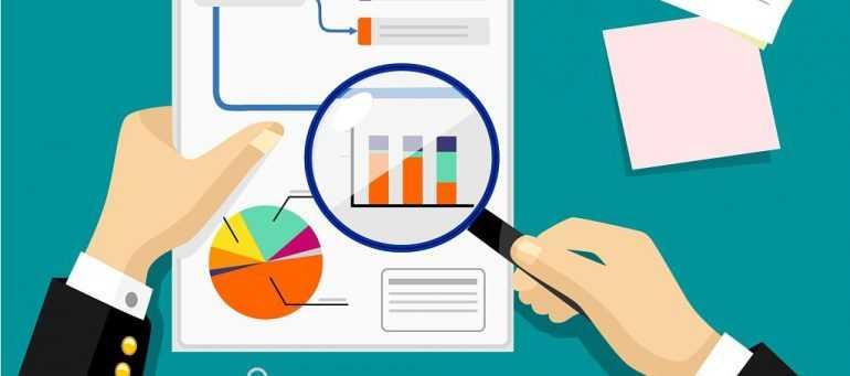 Hướng dẫn cách đánh giá Full A-Z nội dung toàn website