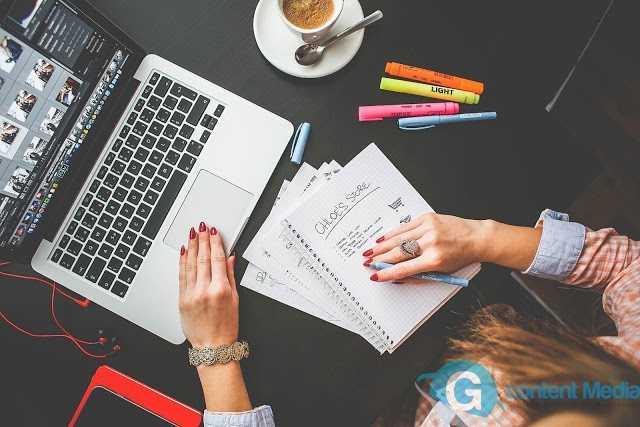 Viết bài chuẩn Seo tại Quy Nhơn, Bình Định Ngày càng có nhiều doanh nghiệp, công ty tại Bình Định sử dụng dịch vụ viết bài chuẩn Seo Quy Nhơn để quảng bá thương hiệu, sản phẩm của công ty. <a href=