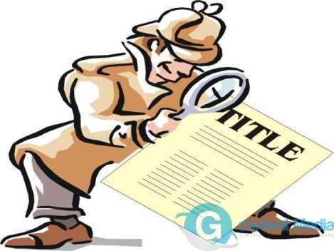 Hướng dẫn viết bài PR theo công thức AIDA chốt Sale đỉnh cao