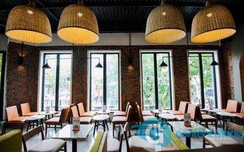 Tips quảng cáo quán Cafe trên Foody, diadiemanuong.com hiệu quả