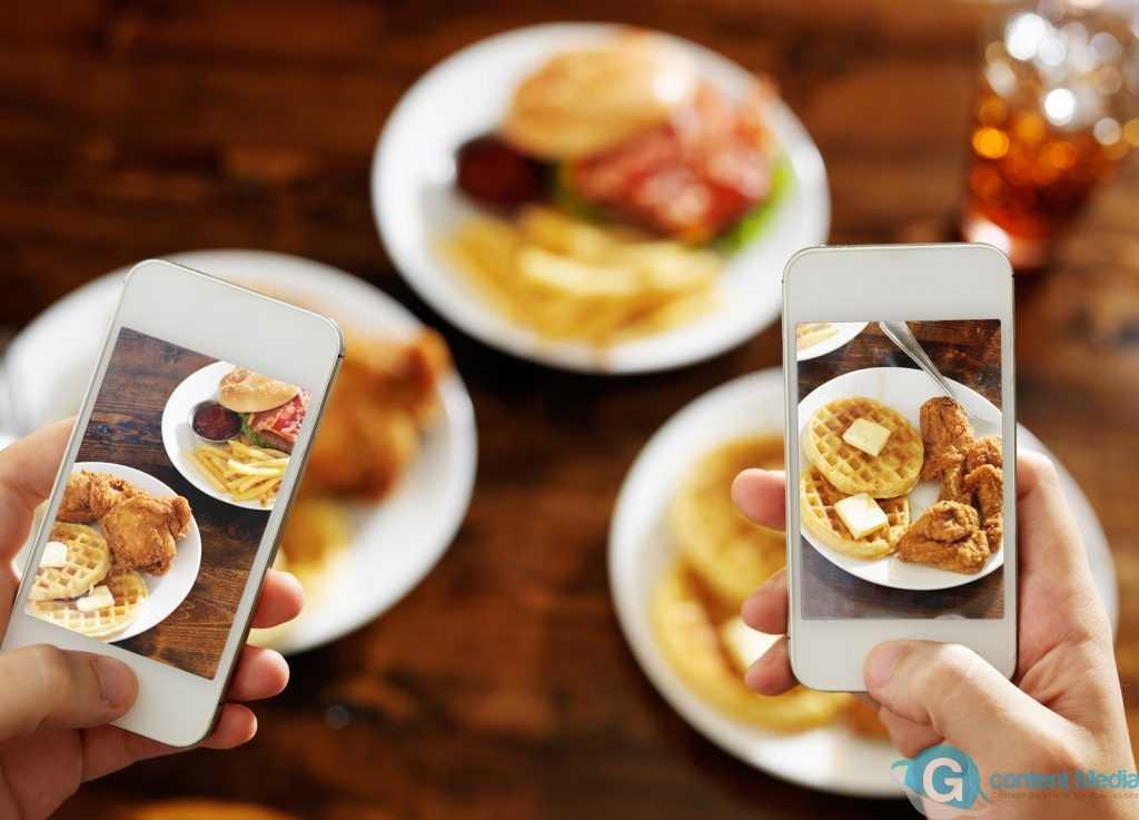 3 Cách quảng cáo nhà hàng hiệu quả, thu hút khách nhiều nhất?