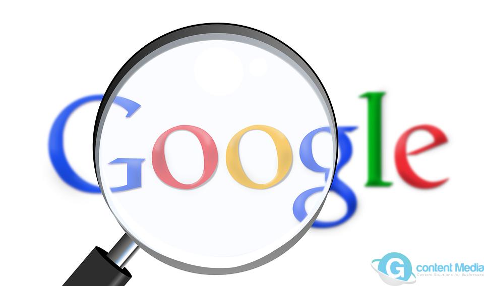 Submit link bài viết cho google khi đăng hay để google index tự nhiên?