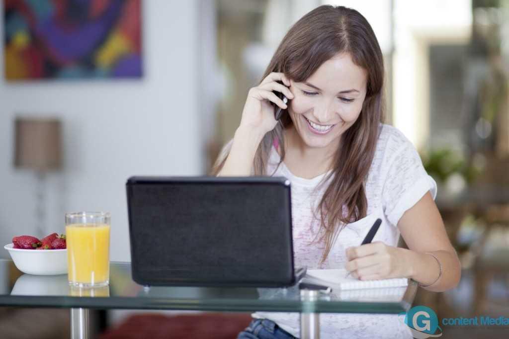 Thuê dịch vụ viết bài chuẩn seo để viết thẻ mô tả hay hơn