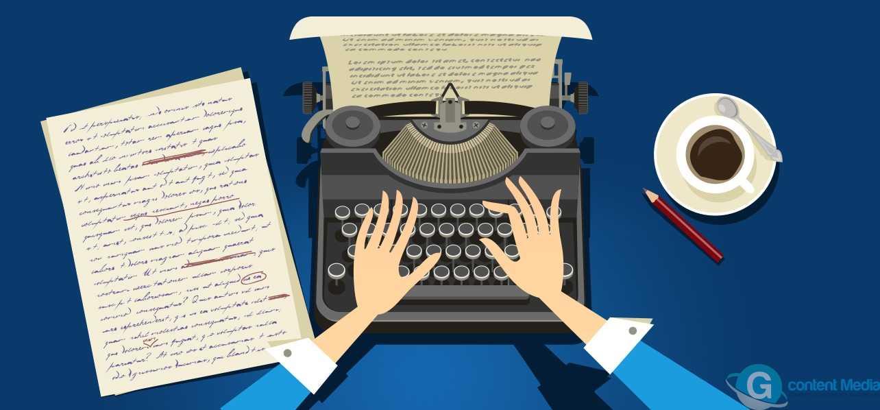 6 Cách viết lời mở đầu Sapo gây tò mò độc giả kích xem cả bài