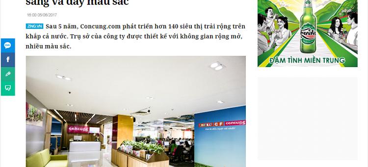 Dịch vụ viết bài PR Phú Yên hiệu quả cho doanh nghiệp