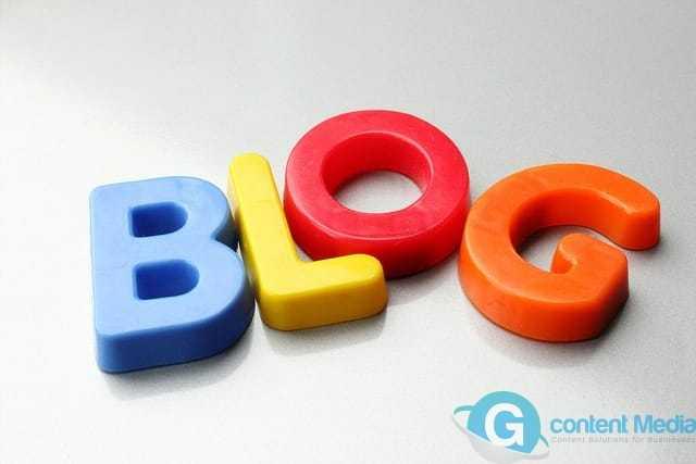 Top 27 + blog VIẾT content marketing CỰC HAY đáng để XEM