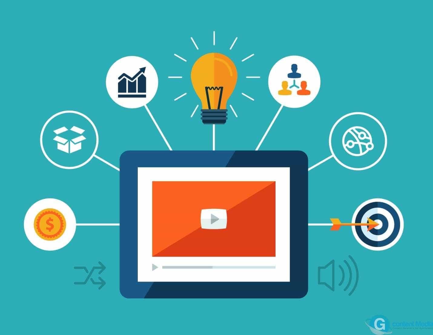 14 loại nội dung tăng traffic và backlink cực tốt ở Việt Nam
