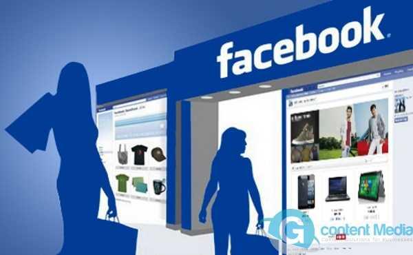 5 Tuyệt chiêu khắc phục tình trạng cướp khách trên Facebook bạn nên biết