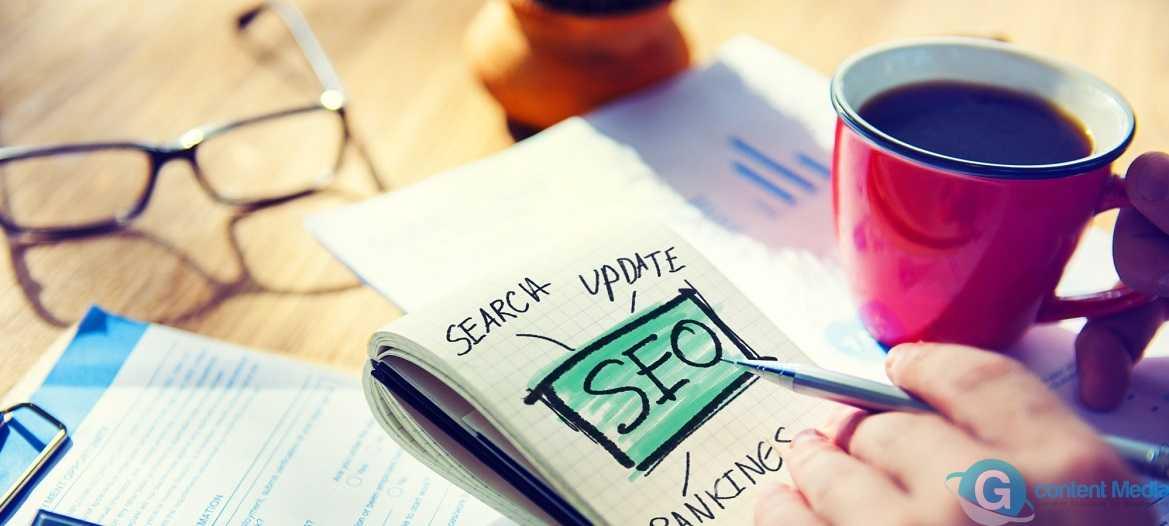 SEO Facebook - Chiến lược bán hàng online giúp thu về lợi nhuận khổng lồ