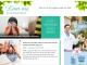 Bảng giá quảng cáo báo Làm Cha Mẹ (lamchame.vn) CK % cao