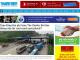 Bảng giá quảng cáo báo Thanh Niên (Báo mạng điện tử + Báo giấy)