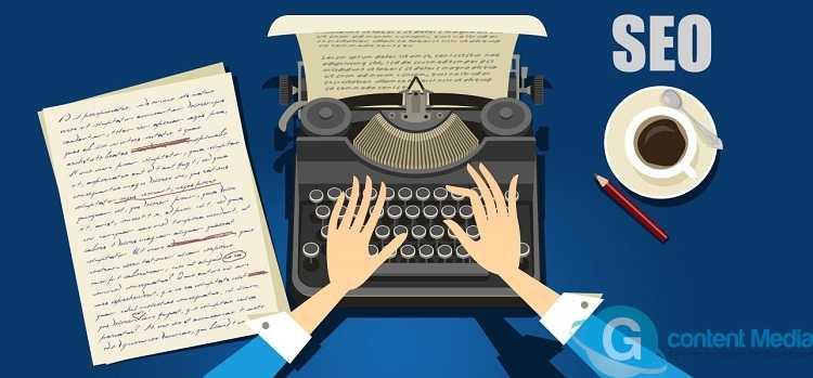 Kỹ năng viết bài chuẩn seo làm đẹp, spa, thẩm mỹ, cần đánh vào tâm lý