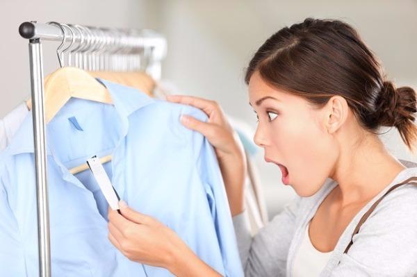 """5 Bước đối phó khi khách hàng """"trề môi"""" chê giá bên bạn quá cao"""