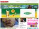 Bảng giá quảng cáo báo Suckhoedoisong.vn Chiết khấu % CAO