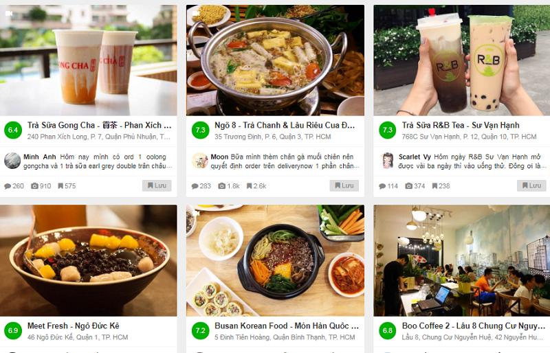 14 Bước lập kế hoạch quảng bá nhà hàng thành công, cả thế giới áp dụng