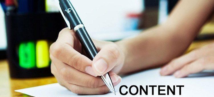 Nhận viết bài chuẩn seo bất động sản thu hút khách đến tham quan, mua nhà