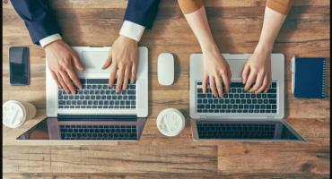 Dịch vụ viết bài seo số lượng lớn cho nhiều ngành nghề