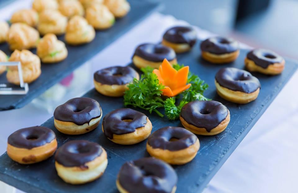 Bảng giá quảng cáo Foody Đà Nẵng mới nhất, gọi 0934343280 để Booking