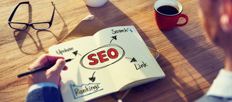 Dịch vụ viết content cho website giá rẻ đứng Top Nhanh-Bền Vững