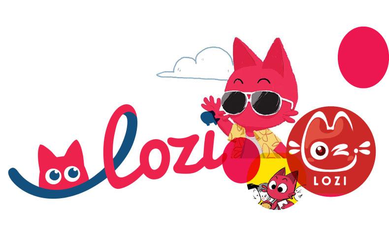 Bảng giá quảng cáo Lozi.vn CHI TIẾT và MỚI NHẤT