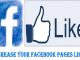 4-bi-quyet-tang-like-facebook-hieu-qua-nhat-nam-2018