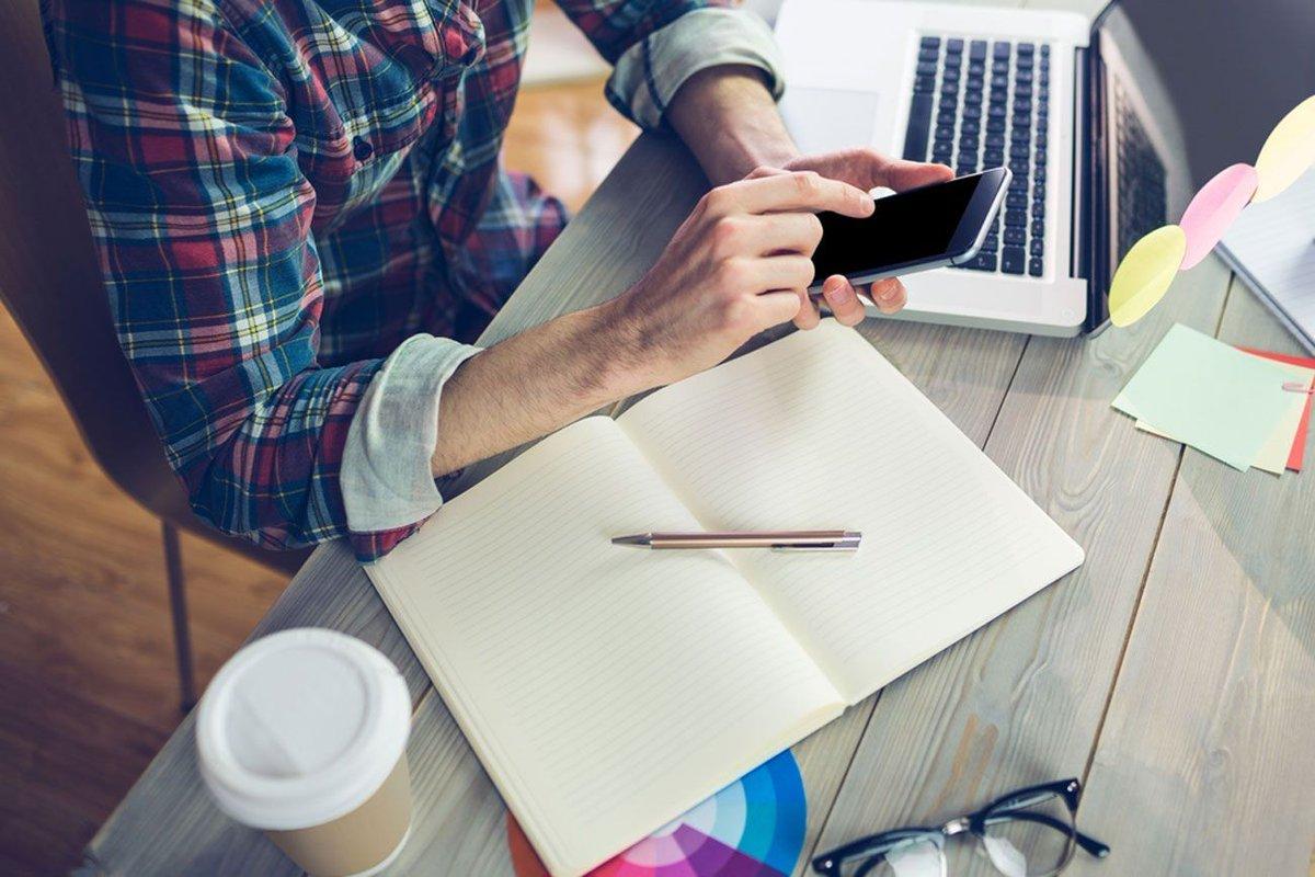 Dịch vụ biên tập nội dung đăng website bảo đảm tăng thứ hạng từ khóa