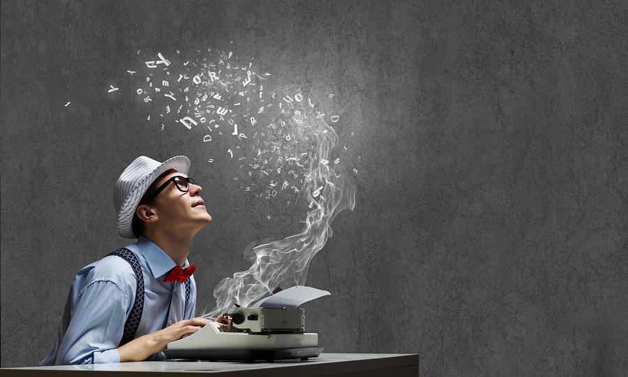Dịch vụ content cho website chuẩn seo – Nam châm thu hút khách hàng hiệu quả