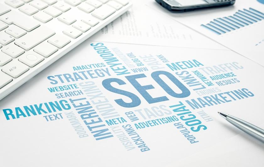 Dịch vụ viết bài thuê cho website nhanh lên top, giá rẻ
