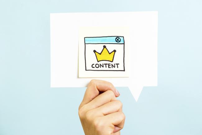 6 Suy nghĩ sai lầm giết chết chiến lược content marketing cần BỎ NGAY