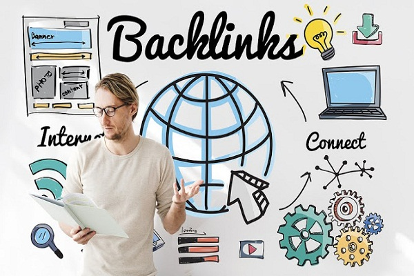 Backlink là gì? Cách xây dựng backlink hiệu quả 2018 giúp tăng top nhanh