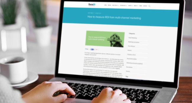 Dịch vụ viết bài seo quận Thủ Đức tphcm lên top chỉ sau 1 ngày