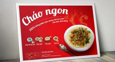 Bí quyết chọn Agency quảng cáo cho nhà hàng hiệu quả nhất