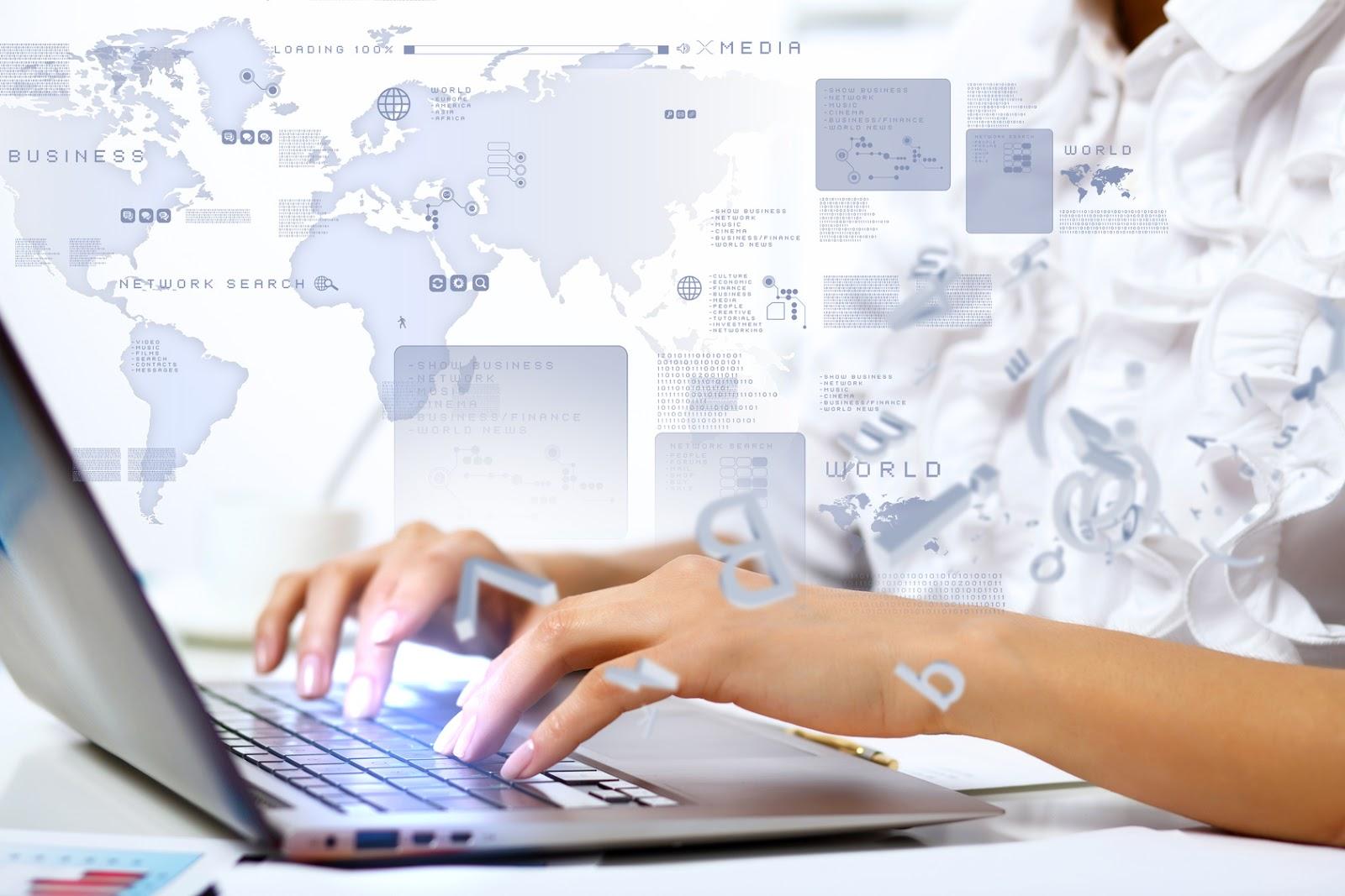Viết bài PR đăng báo quảng bá thương hiệu cho doanh nghiệp hiệu quả nhất