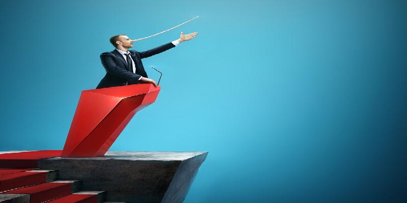 6 Tuyệt chiêu thuyết phục khách hàng khó tính dễ dàng