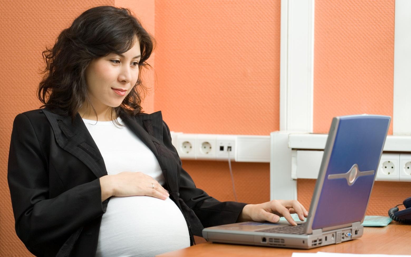 7 cách kiếm tiền tại nhà bạn nên thử giúp tăng thu nhập đáng kể
