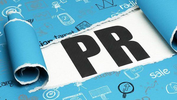 3 điều quan trọng bạn cần biết khi chọn dịch vụ viết bài PR giá rẻ